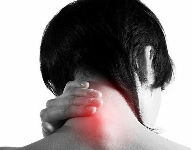 Gerincfájdalom kezelése - Gyógytorna | Manuálterápia | KaToNa Rehab